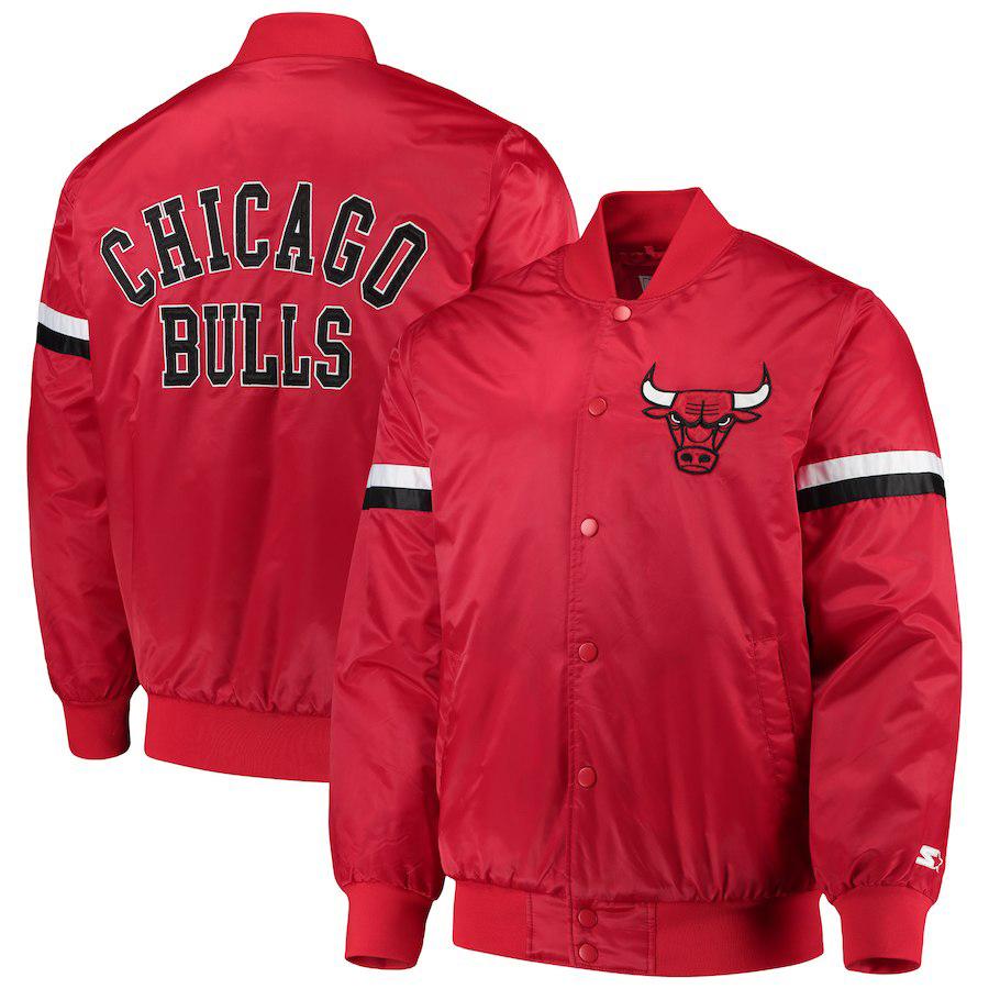 jordan-11-platinum-tint-bulls-starter-jacket-match