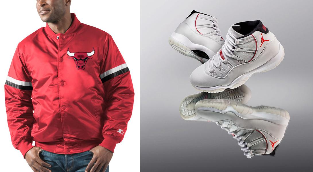 jordan-11-platinum-tint-bulls-starter-jacket