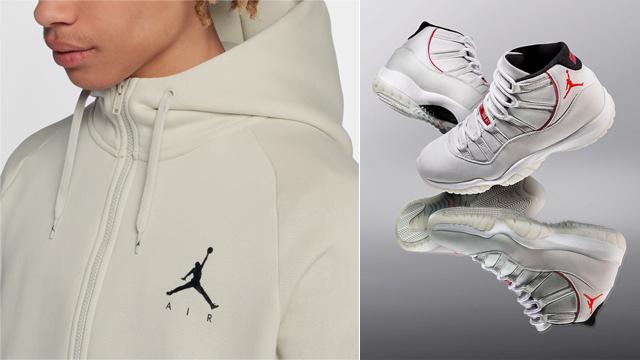 jordan-11-platinum-tint-hoodies