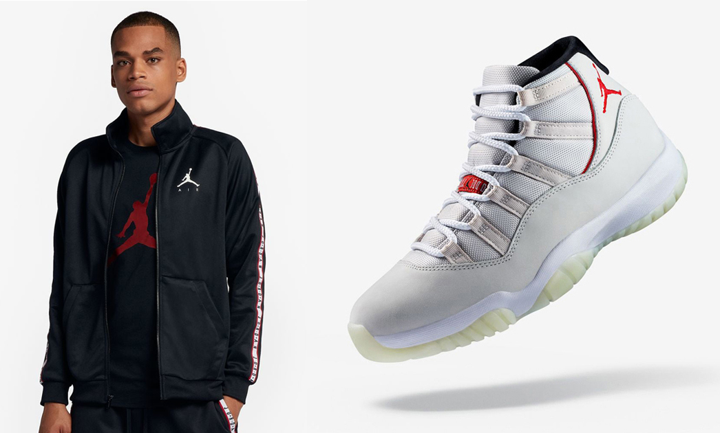 jordan-11-platinum-tint-jacket-and-pants