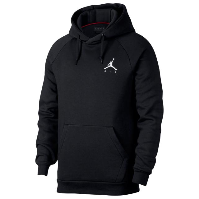 jordan-11-platinum-tint-pullover-hoodie-match-3