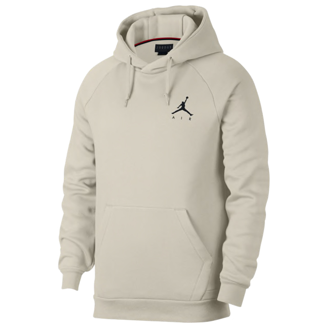 jordan-11-platinum-tint-pullover-hoodie-match