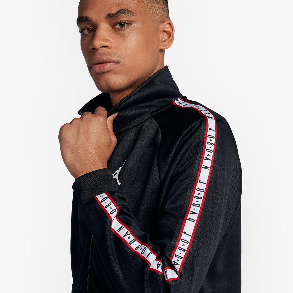 jordan-11-platinum-tint-track-jacket-1