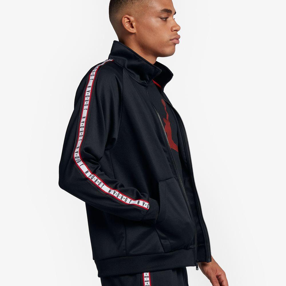 jordan-11-platinum-tint-track-jacket-2