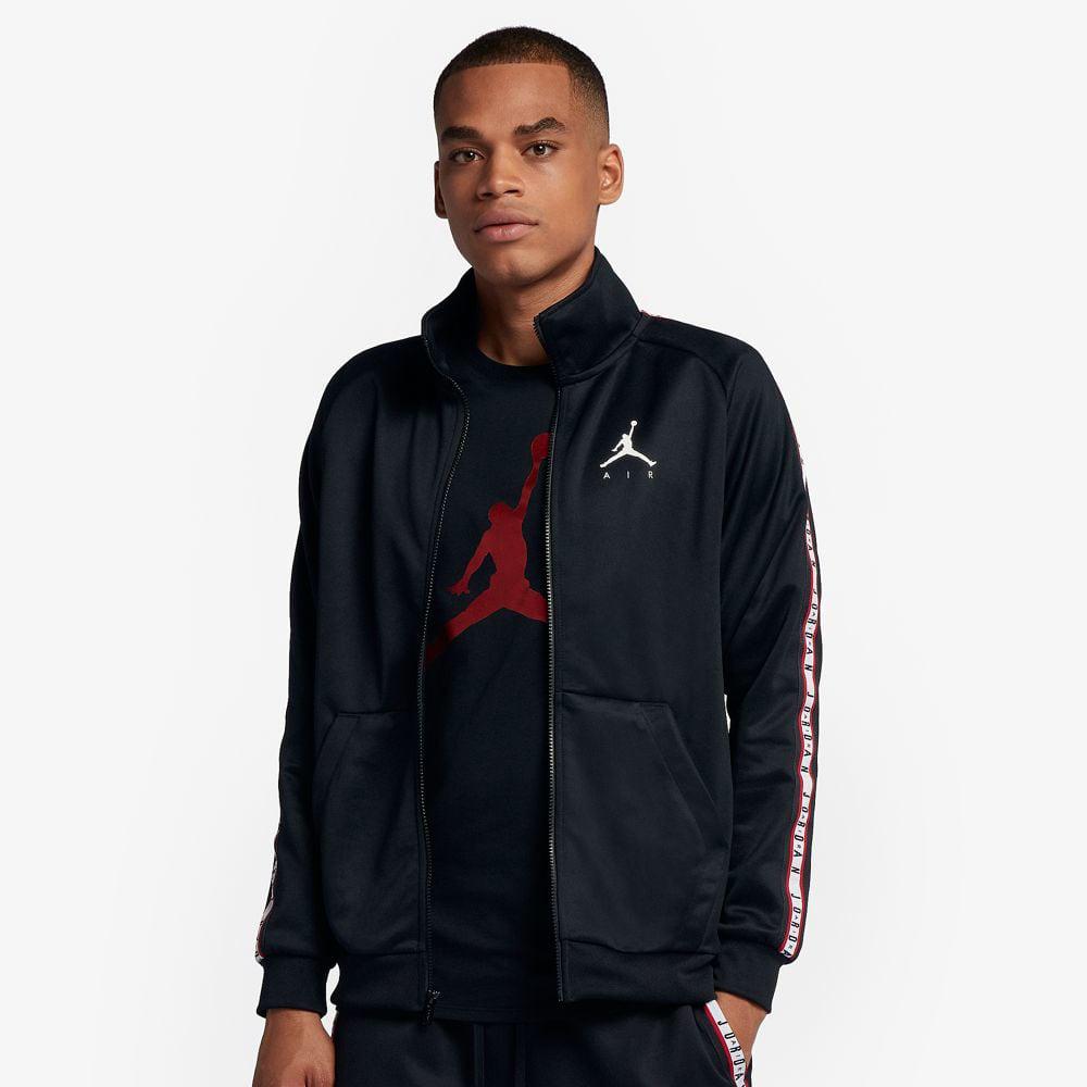jordan-11-platinum-tint-track-jacket-3