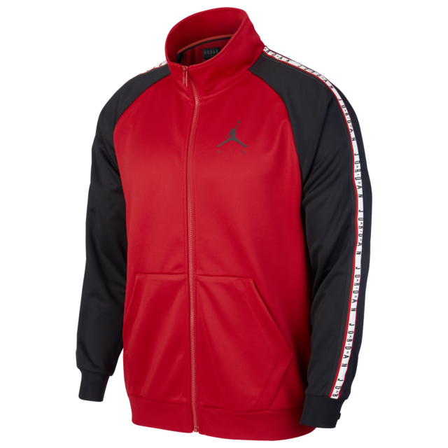 jordan-11-platinum-tint-track-jacket-4