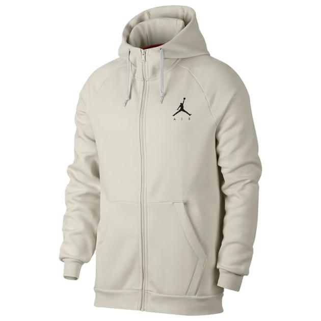 jordan-11-platinum-tint-zip-hoodie-match-3