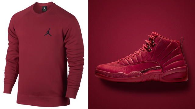 jordan-12-gym-red-bulls-crew-sweatshirt