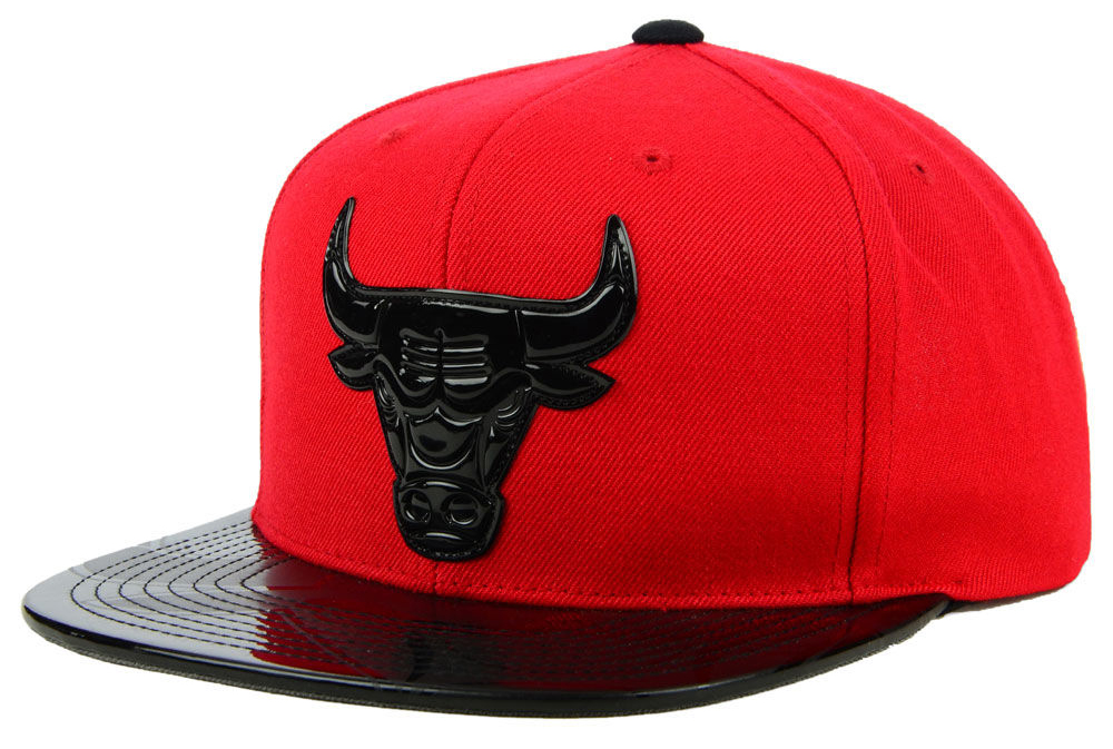 jordan-12-gym-red-bulls-hat-match-2