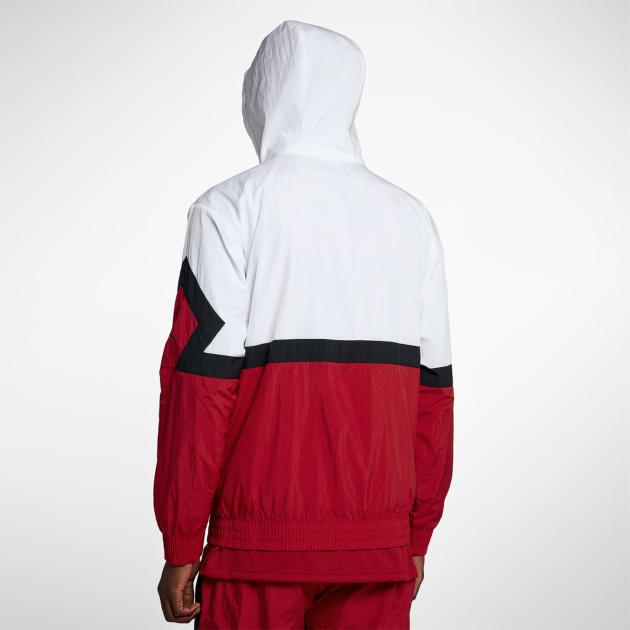 jordan-12-gym-red-jacket-match-2