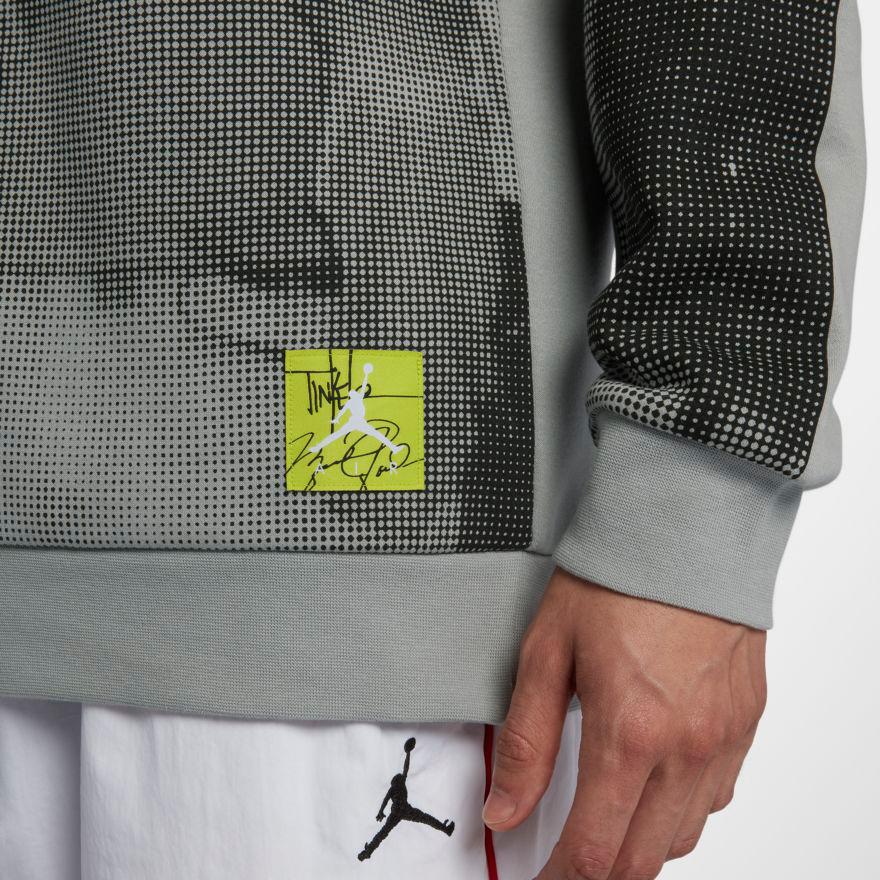 jordan-3-chlorophyll-air-trainer-1-sweatshirt-2