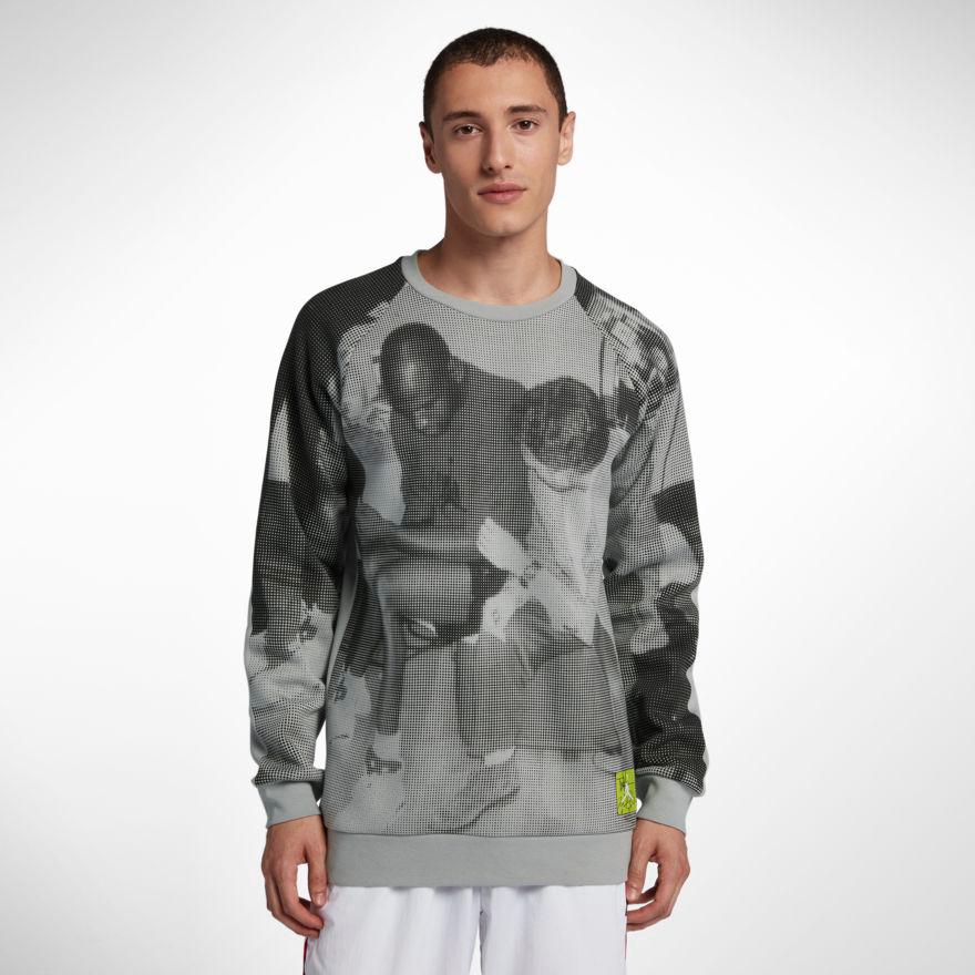 jordan-3-chlorophyll-air-trainer-1-sweatshirt-3