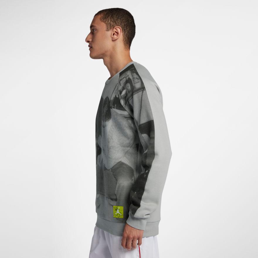 jordan-3-chlorophyll-air-trainer-1-sweatshirt-4