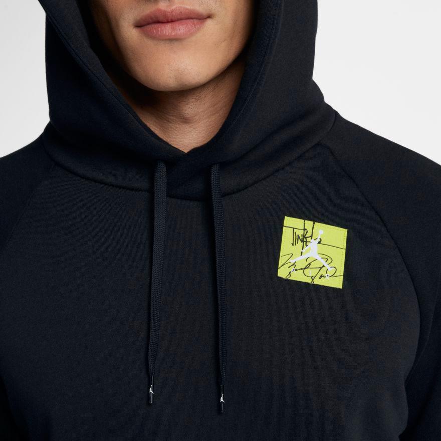 jordan-3-chlorophyll-air-trainer-1-tinker-hoodie-1