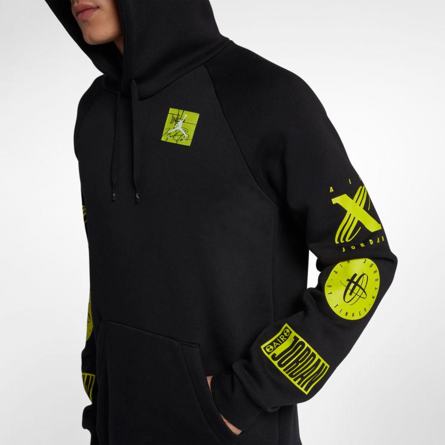 jordan-3-chlorophyll-air-trainer-1-tinker-hoodie-2