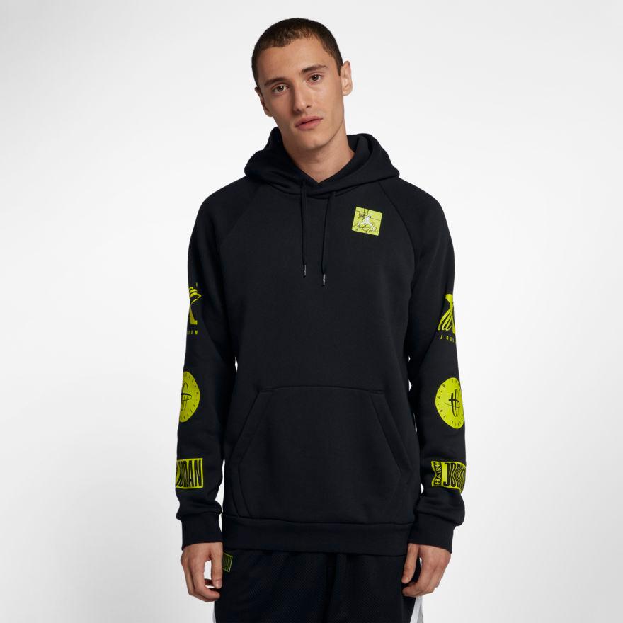jordan-3-chlorophyll-air-trainer-1-tinker-hoodie-3