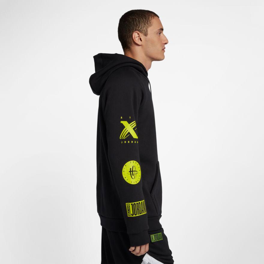 jordan-3-chlorophyll-air-trainer-1-tinker-hoodie-4