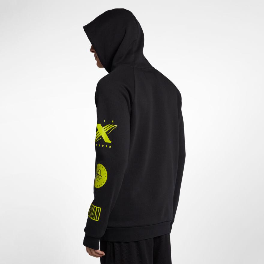jordan-3-chlorophyll-air-trainer-1-tinker-hoodie-5