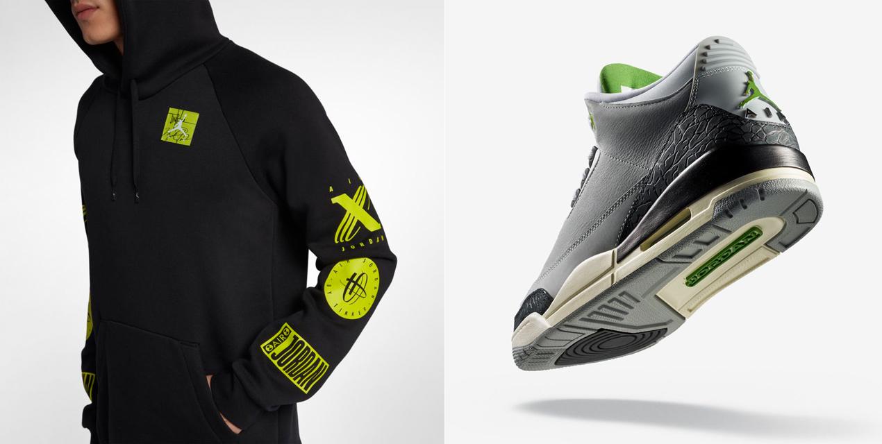 jordan-3-chlorophyll-air-trainer-1-tinker-hoodie