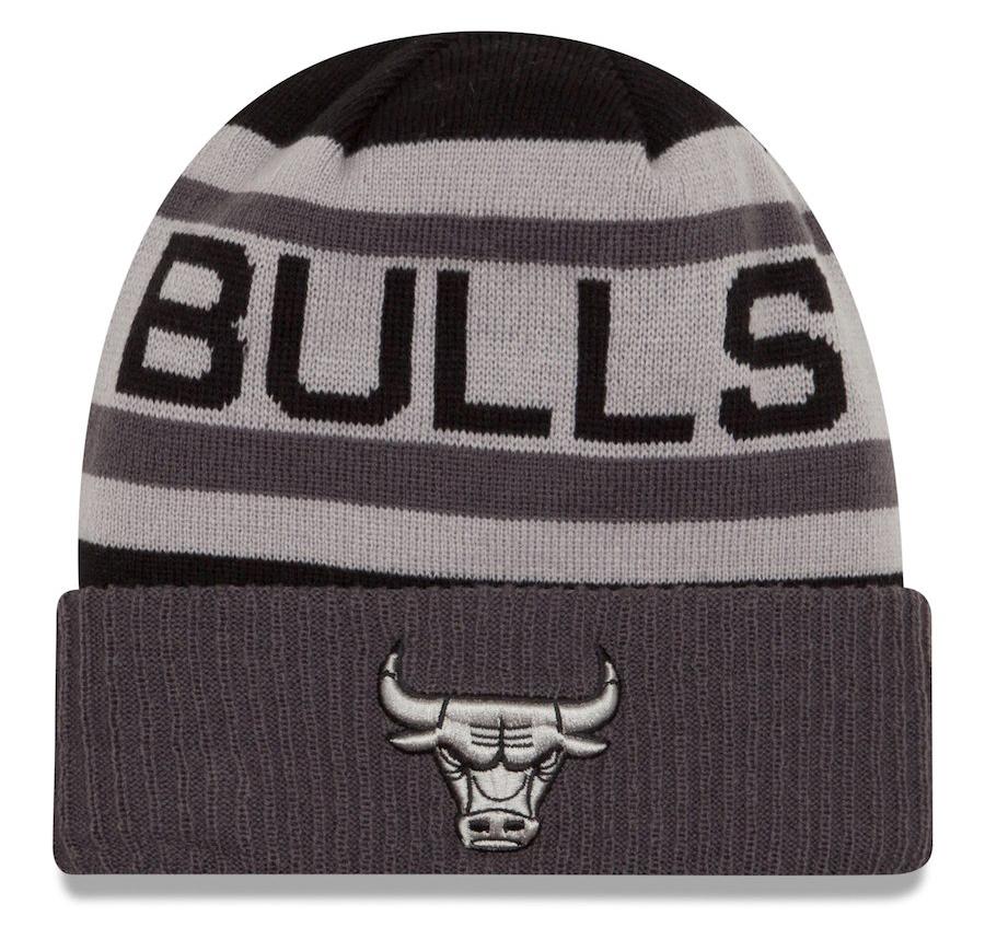 49611bd82aa3 jordan-3-chlorophyll-chicago-bulls-beanie-knit-hat-