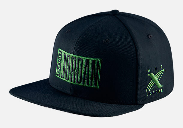 jordan-3-chlorophyll-tinker-hat-1