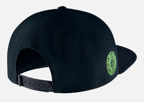 jordan-3-chlorophyll-tinker-hat-2