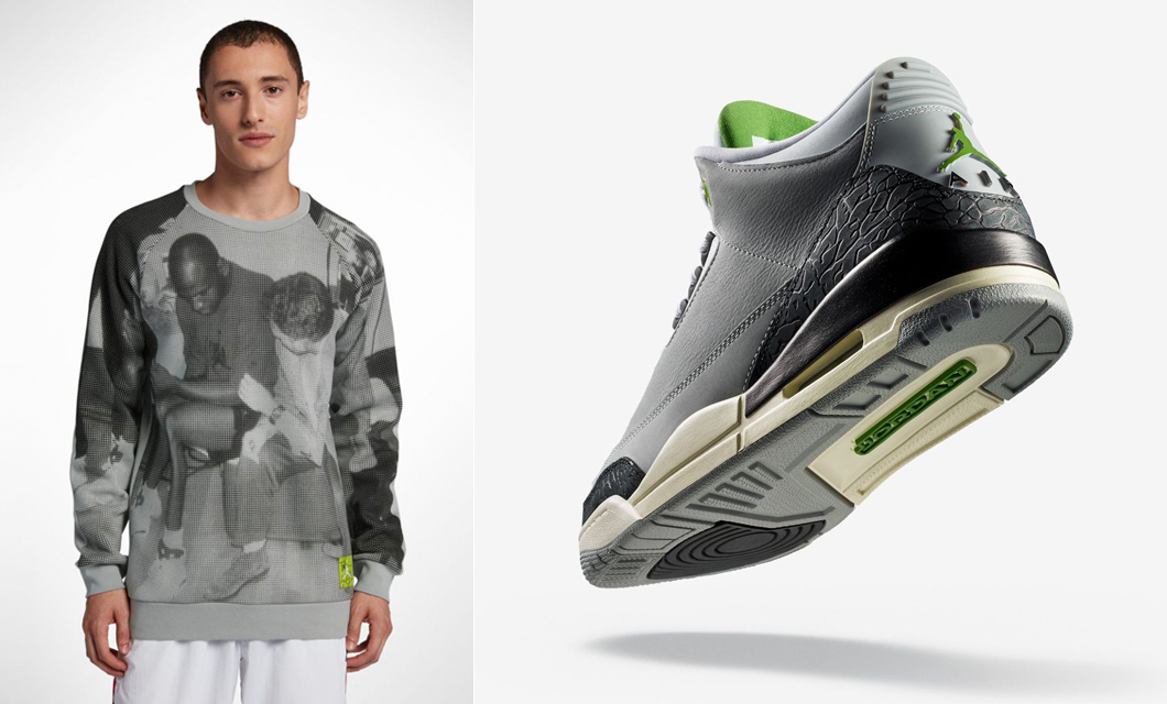 jordan-3-chlorophyll-tinker-sweatshirt