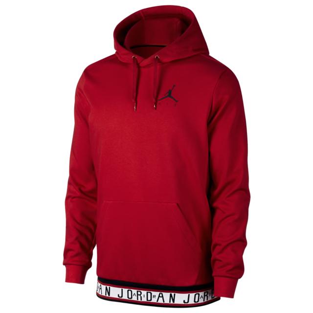 jordan-5-bred-satin-pullover-hoodie-match-2