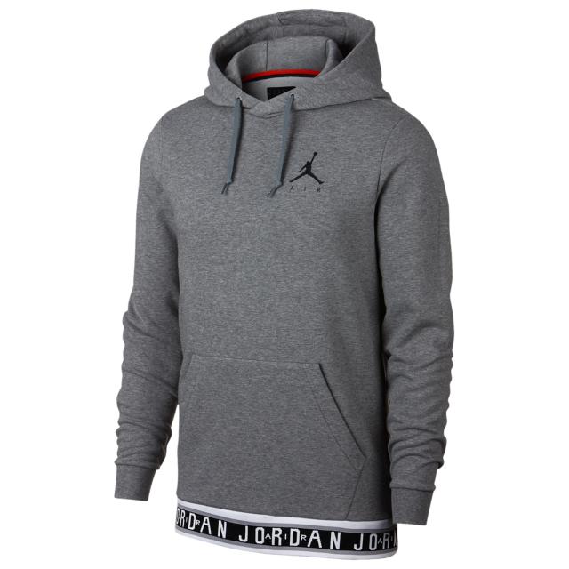 jordan-5-bred-satin-pullover-hoodie-match-3