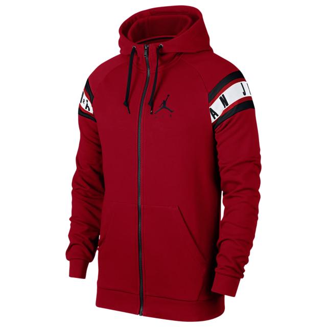 jordan-5-bred-satin-zip-hoodie-match-2