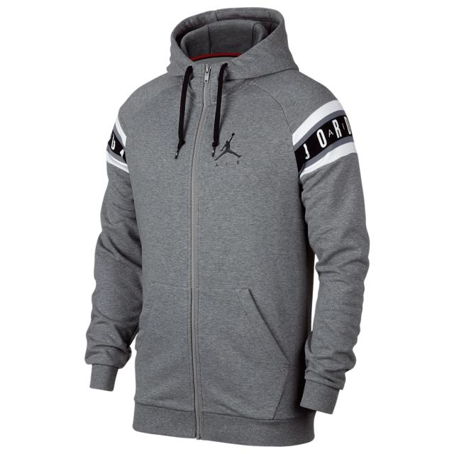 jordan-5-bred-satin-zip-hoodie-match-3
