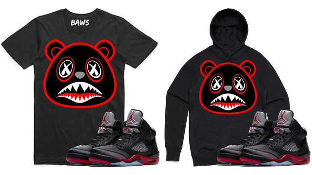 jordan-5-satin-bred-baws-clothing