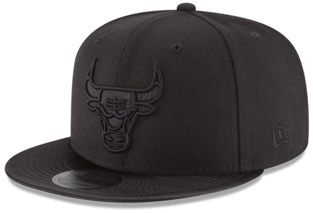 jordan-5-satin-bred-bulls-hat-match-2