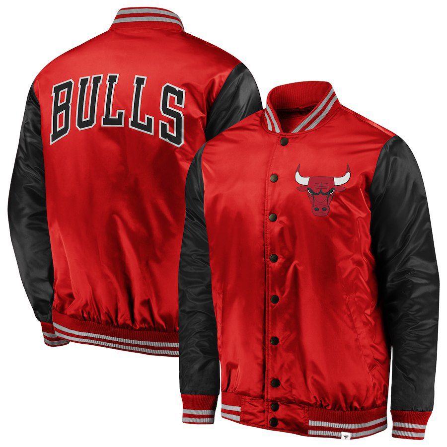 jordan-5-satin-bred-bulls-jacket-match-3