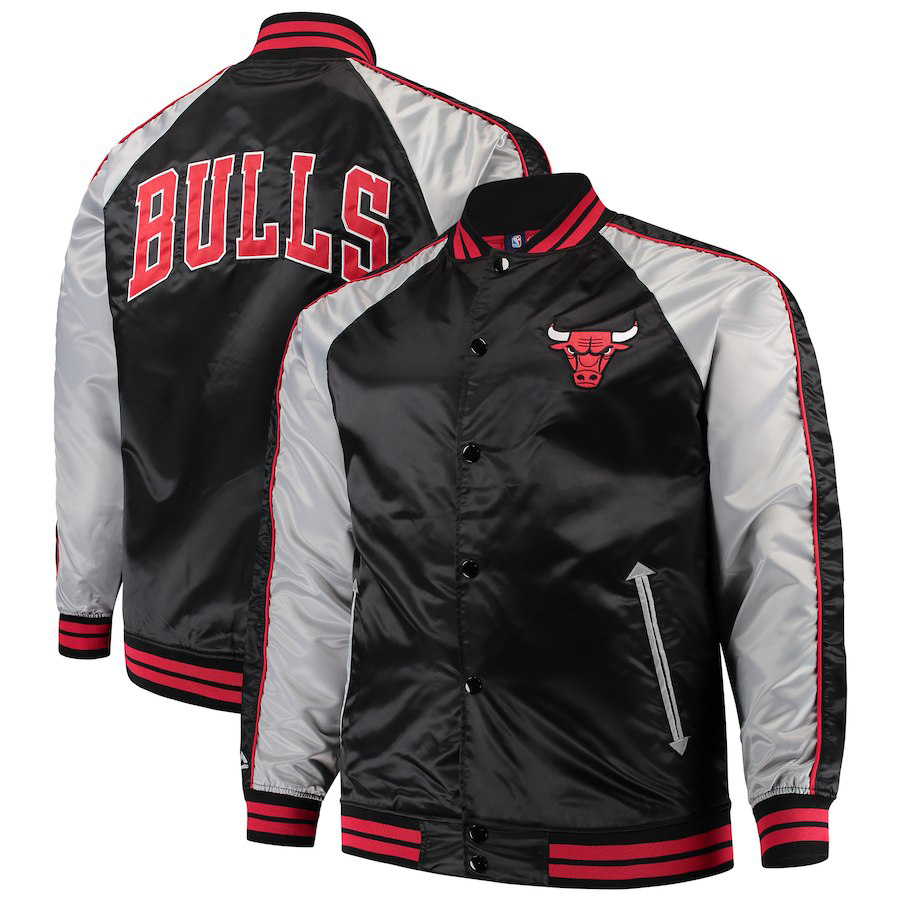 jordan-5-satin-bred-bulls-jacket-match-4