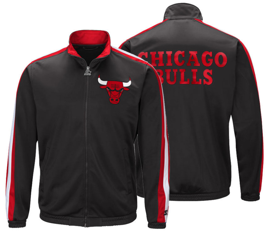 jordan-5-satin-bred-chicago-bulls-starter-jacket-match