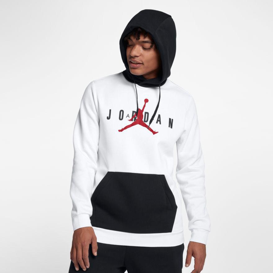 jordan-5-satin-bred-hoodie-match-2