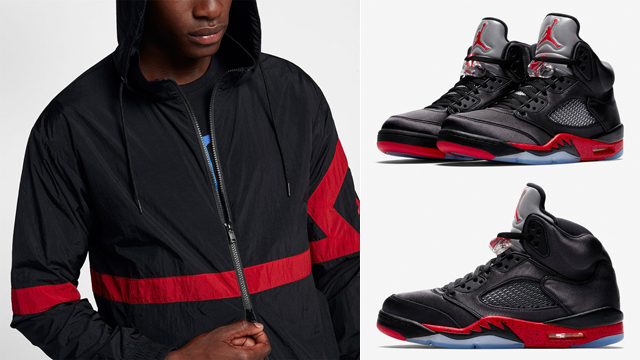 jordan-5-satin-bred-jacket