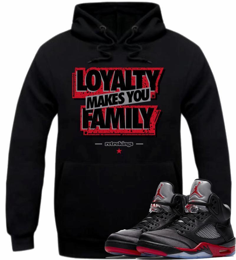 jordan-5-satin-bred-sneaker-match-hoodie-retro-kings-1