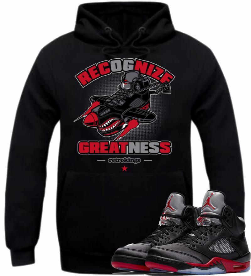 jordan-5-satin-bred-sneaker-match-hoodie-retro-kings-2