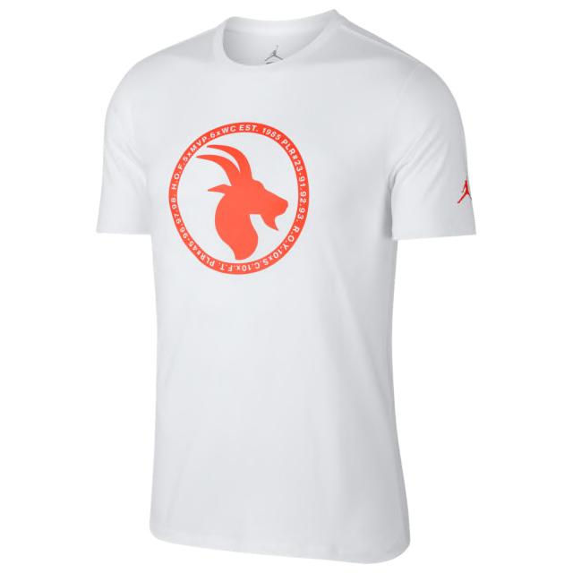 jordan-6-tinker-goat-infrared-t-shirt