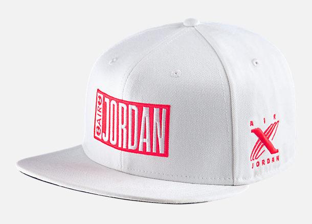 jordan-6-tinker-hat-1