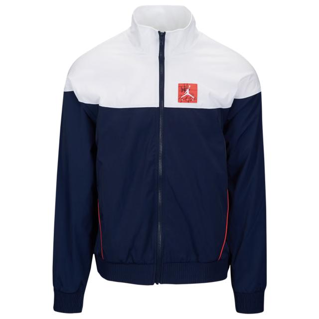 jordan-6-tinker-jacket-1