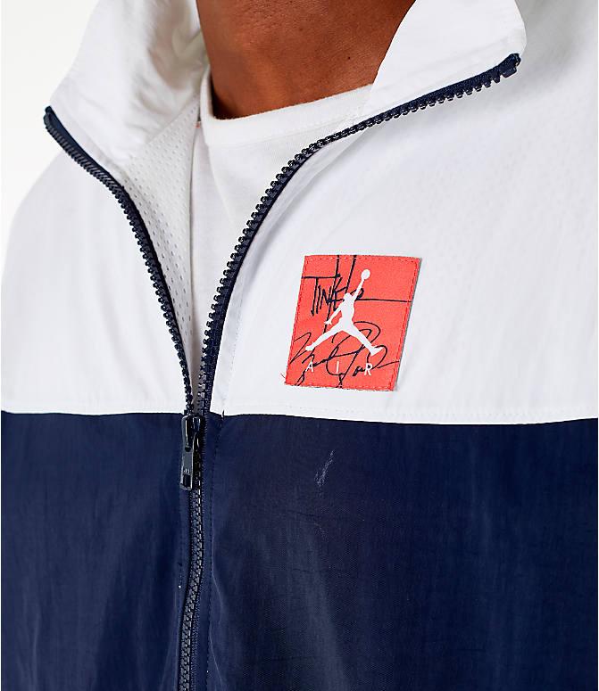 jordan-6-tinker-jacket-3