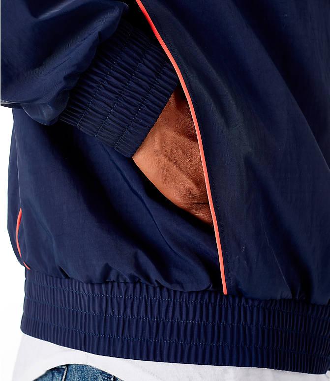 jordan-6-tinker-jacket-4