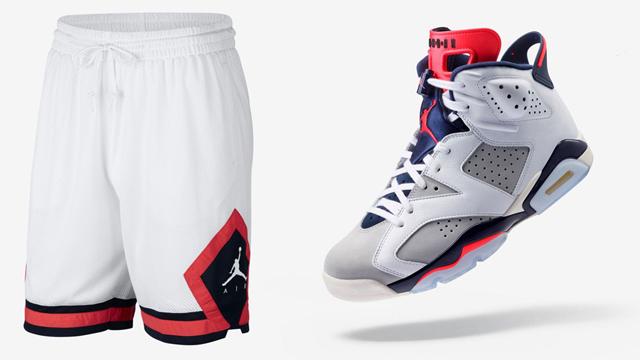 jordan-6-tinker-shorts