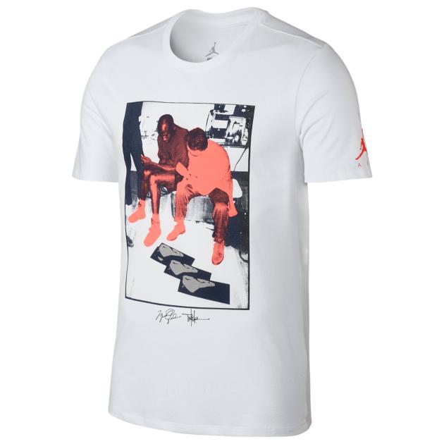 jordan-6-tinker-story-t-shirt