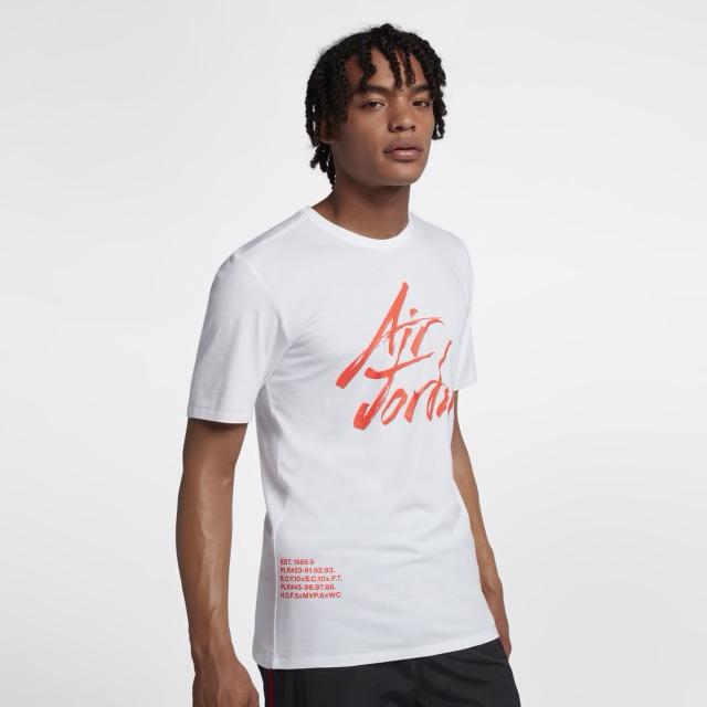 jordan-6-tinker-t-shirt-2