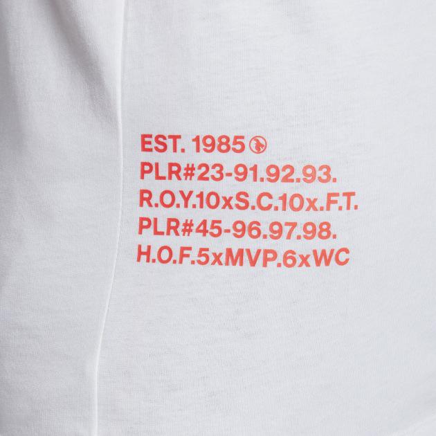 jordan-6-tinker-t-shirt-3