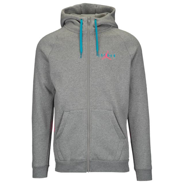 jordan-8-south-beach-zip-hoodie-1